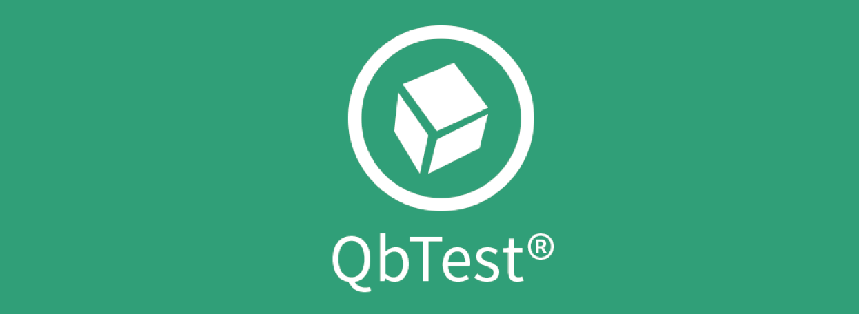ADHD_Test_products_QbTest_and_QbCheck-874447-edited.png