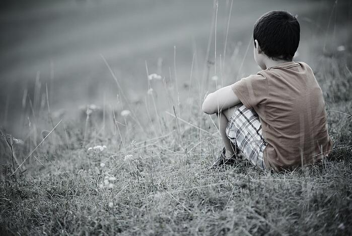 ADHD and Depression - Part Two